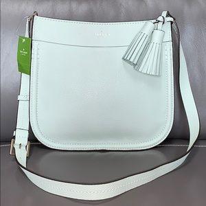 Kate Spade orchard street bag